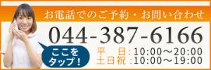 044-387-6166